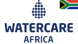 WaterCare Africa