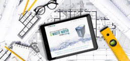 Waste Water Sector